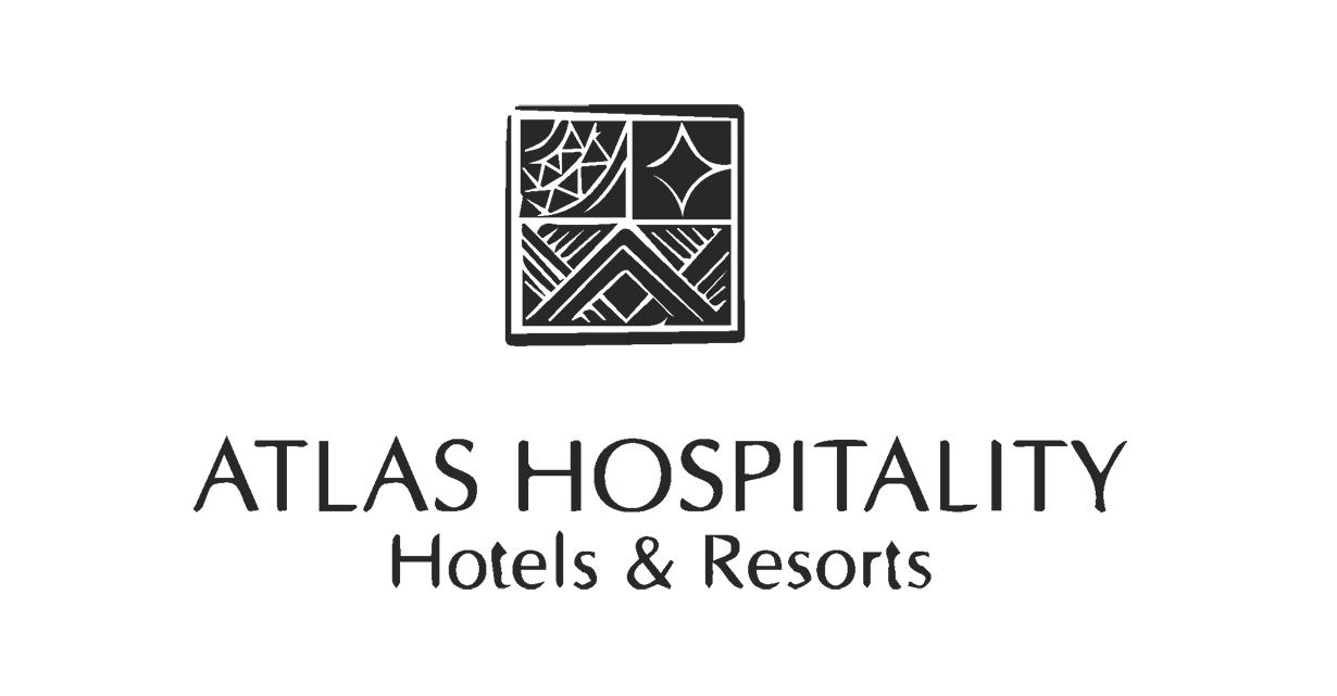 special-lodgings-Atlas-hospitality