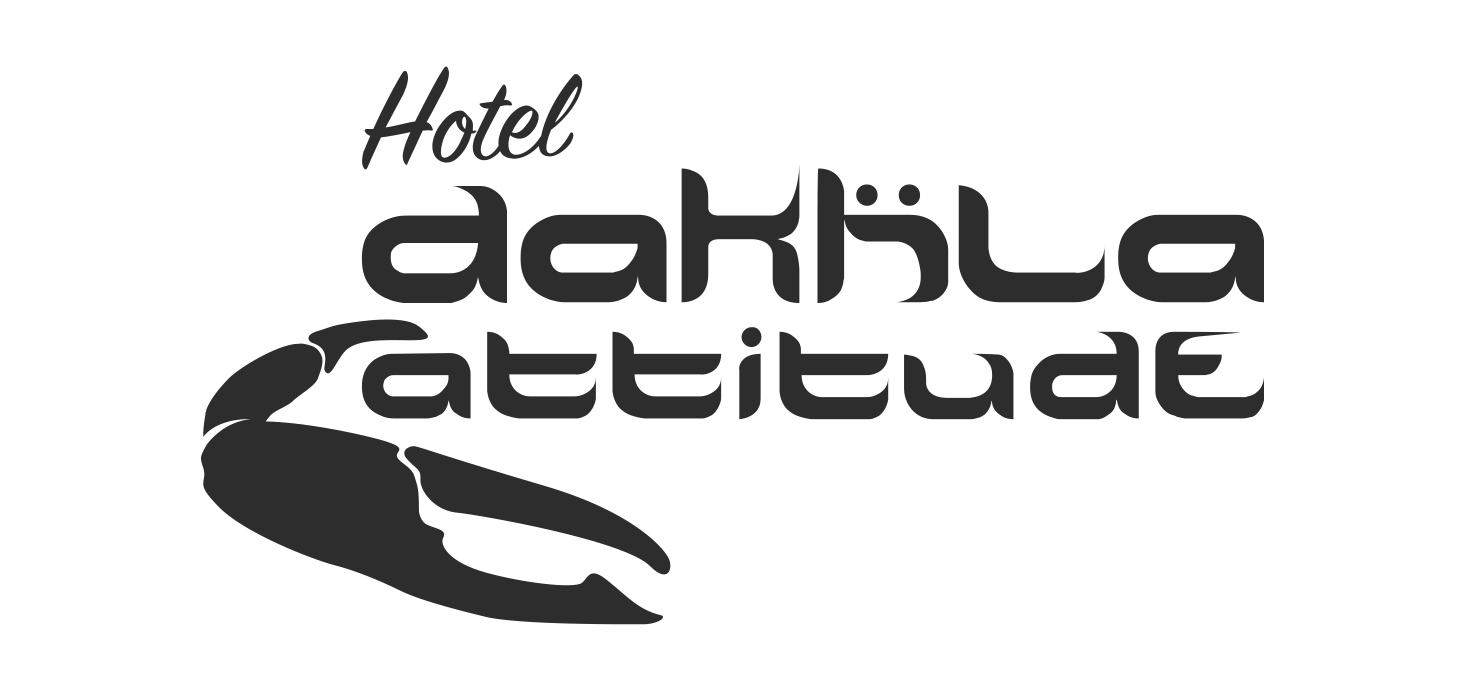 special-lodgings-proyecto-dakhla-attitude-client