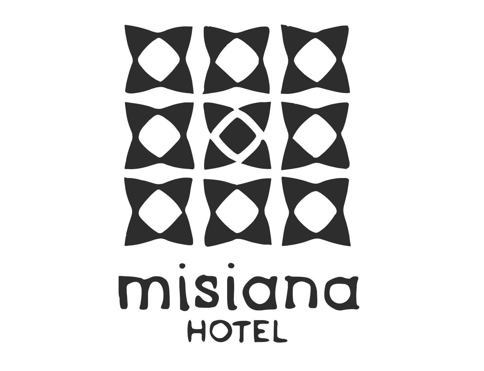 special-lodgings-proyecto-hotel-misiana-client