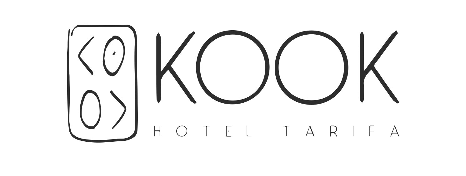 special-lodgings-proyecto-kook-hotel-client